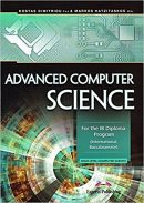 IB HL textbook Computer Science