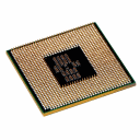 Structure and role of the processor