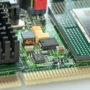 Characteristics of processors, input, output and storage devices